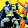 Archie Meets Batman '66 #6: The Team-Up We've Been Waiting For