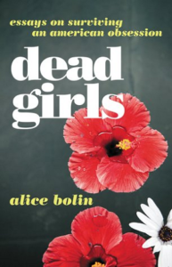 Cover for Dead Girls by Alice Bolin