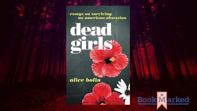 Featured image for Dead Girls review