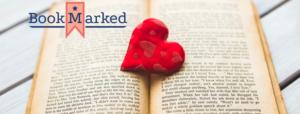 #CopyPasteCris: Romance Novelist Cristiane SerruyaCaught in Plagiarizing Scandal