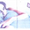 Carta Monir Loves Her Risograph Machine and Her Friends