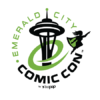 Con Diary: ECCC, The Convention Unconventional
