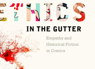 Looking at Suffering: A Review of Ethics in the Gutter