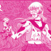 A Little Magical Girl Ultra Violence: A Review of Magical Beatdown Vol. 1 & 2