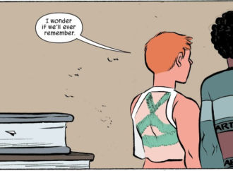 The Unbeatable Squirrel Girl #31 Is The Ending—And Beginning—I've Always Wanted