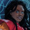 Livewire #4: The Character Arc We've Been Waiting For