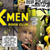 X-Men Book Club: What Ever Happened to Doug Ramsey, aka Cypher?