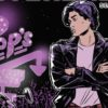 Riverdale Season 3 #3: Secret Admirers, Secret Letters
