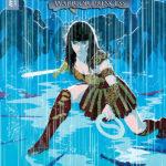 Xena Warrior Princess #1, cover by Raul Allen & Patricia Martin (Dynamite Entertainment, April 2019)