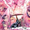 Young Justice #5: Repressed Memories and Kryptonite
