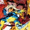 4 Reasons to Love Andy Kubert's X-Men Covers