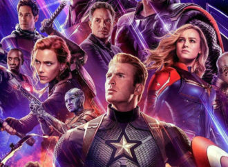 Avengers: Endgame Has Something for Every Fan, Mostly