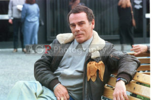 Dean Stockwell 1989
