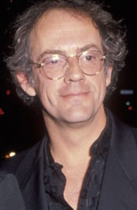 Christopher Lloyd 1989
