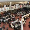 TCAF 2019 Diary: Calls to Action and Comics Communities