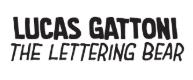Lucas Gattoni