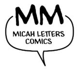 Micah Meyers