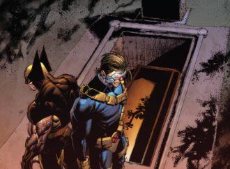 The Violence in the System: Transmisogyny In Uncanny X-Men #17