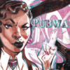 Pubwatch: Aftershock Comics October 2019