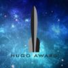2019 Hugo Award Reviews: Novellas Part One