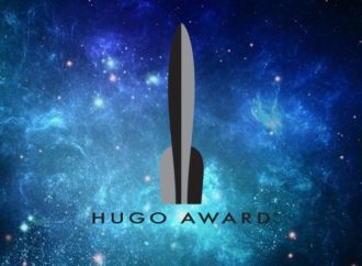 2020 Hugo Awards Reflect Struggle Over History