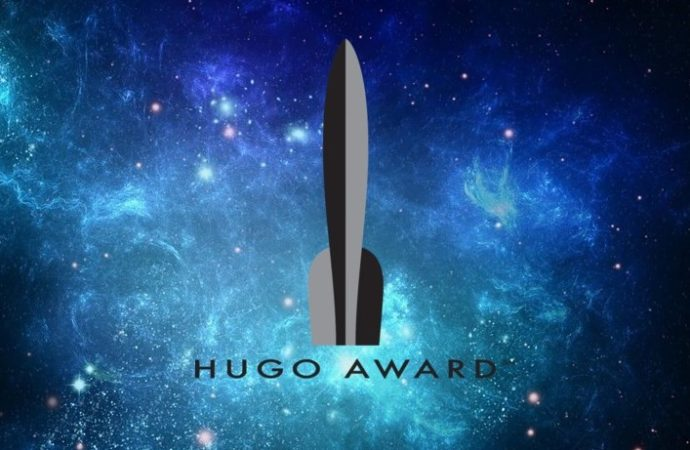 2019 Hugo Award Reviews: Novels Part One