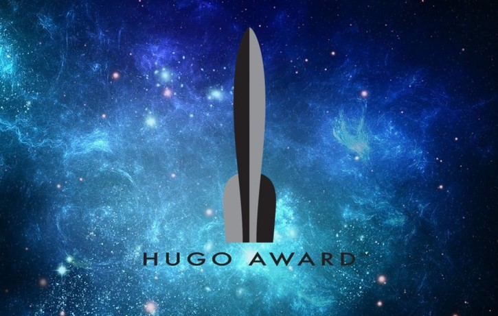 Featured Image for 2019 Hugo Award