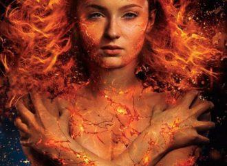 Phoenix Rising: Kayleigh Hearn on X-Men's Jean Grey