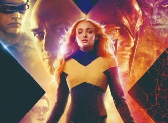 Dark Phoenix Lights a Candle for the End of an Era
