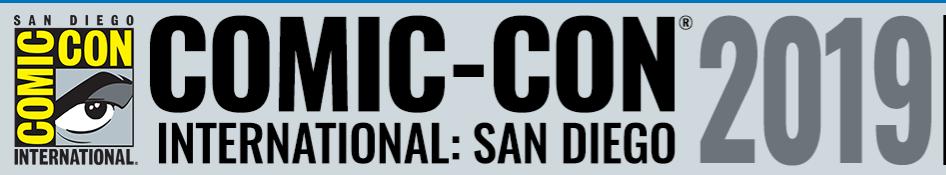 SDCC Logo 2019