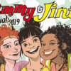 Tammy & Jinty Special 2019: The Girls are Back in Town
