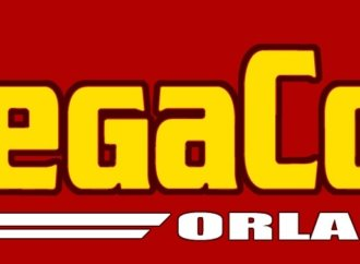 A Look Back at MegaCon Orlando 2019