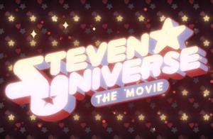 Top 10 Steven Universe Songs