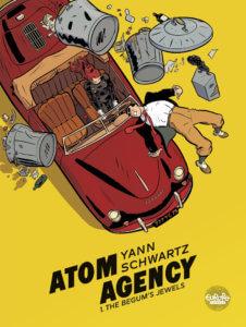 Atom Agency Cover-July 17, 2019-Oliver Schwartz