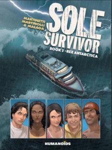 Sole Survivor Book 3 Cover-July 7, 2019-Jose Malaga