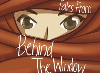 Tales from Behind the Window: A Bleak Tale of Lost Opportunities