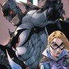 Batman #77: There's No Going Back Now