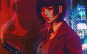 Blade Runner 2019 Does the Job