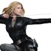 Disney's The Falcon And The Winter Soldier Is a Chance To Do Right By Sharon Carter