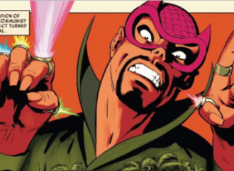 Mark Waid Crafted the Fake Siancong War to Keep Marvel Characters Young… and It's Even Worse Than it Sounds