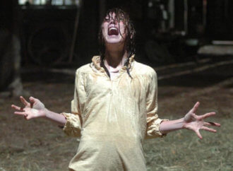 Poltergeist Girls, Part 3: Fact and Fiction in The Exorcism of Emily Rose