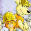 Kitten Construction Company is a Sure Hit for Reluctant Readers