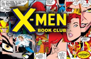 X-Men Book Club: Justice for Madelyne Pryor