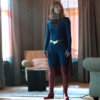 "Crumbling Relationships in Supergirl's ""Blurred Lines"""