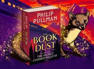 The Book of Dust: The Secret Commonwealth Takes a Demoralizing Turn for His Dark Materials
