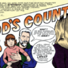 """God's Country"" is a '90s Story of Small-Town Corruption that Remains Relevant"