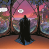 Excalibur #1: Keeping Up With the Braddocks