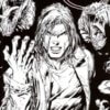 WWAC Certificate of Recognition Awarded to Marc Silvestri