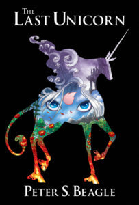 Last-Unicorn-TPB