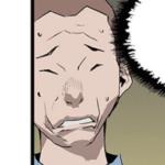 Weak Hero, SEOPASS & Razen, Webtoon, 2019